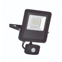 Flood Light Pro