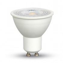 GU10 Lamps
