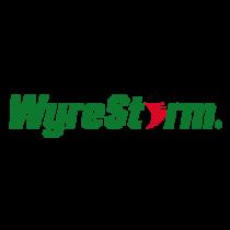 Wyrestorm