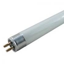 Fluorescent Tube T5