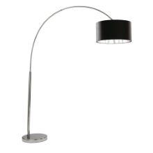 Searchlight 1013CC Floor Light 100W
