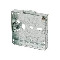 1G 16mm Metal Box