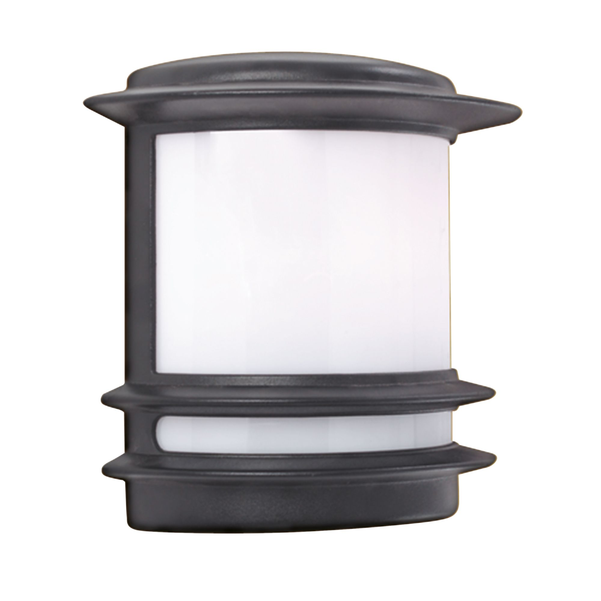 Searchlight 1812 Outdoor Wall Light