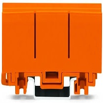Mounting carrier for 2273 series-10