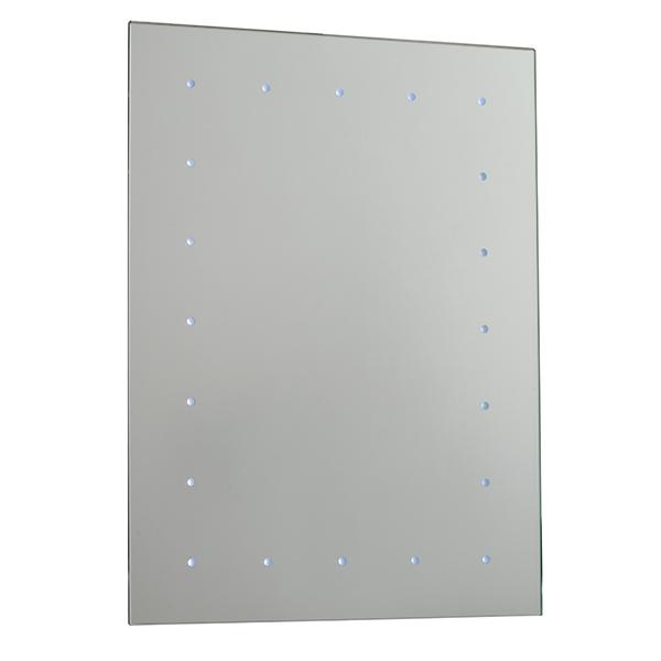 Endon 51898 LED Mirror