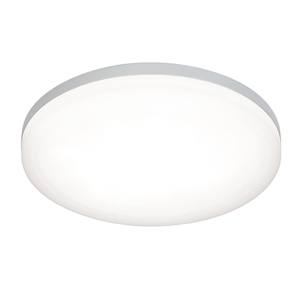 Saxby 54479 Noble Rnd LED Luminaire 22W