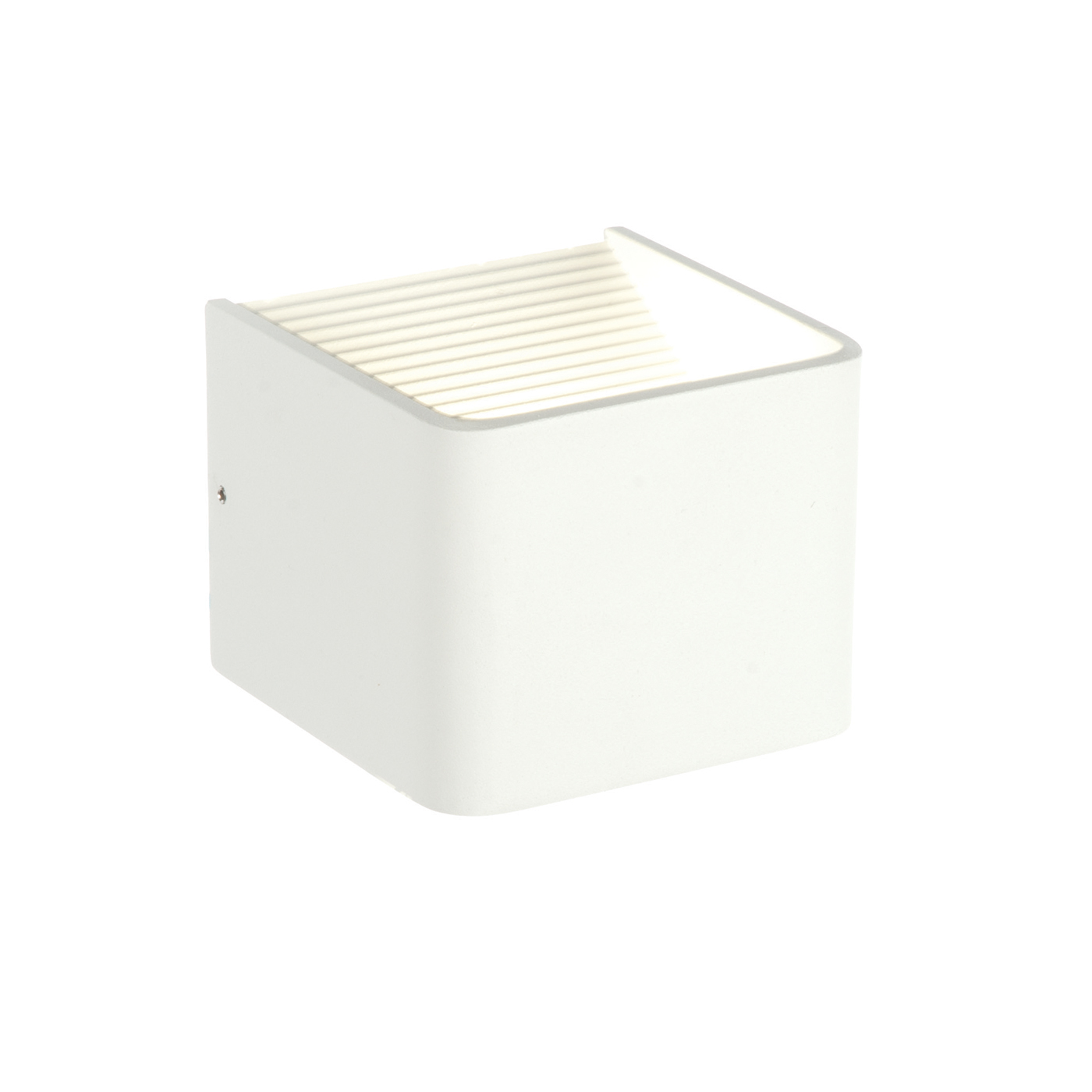 Endon 55591 Slater LED Wall Light