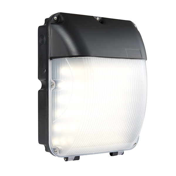 Saxby 67176 Wall Light 4200K LED 30W