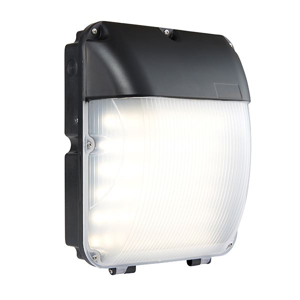 Saxby 67177 Wall Light 4200K LED 30W