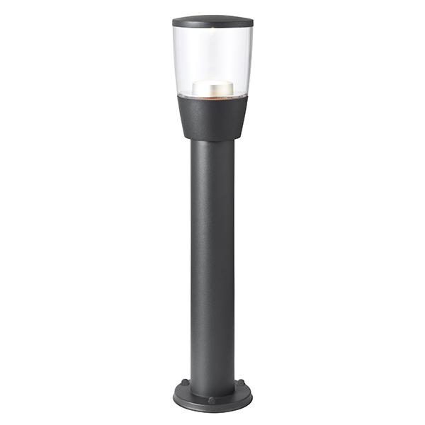 Endon 67699 Canillo LED Post Light 3.5W