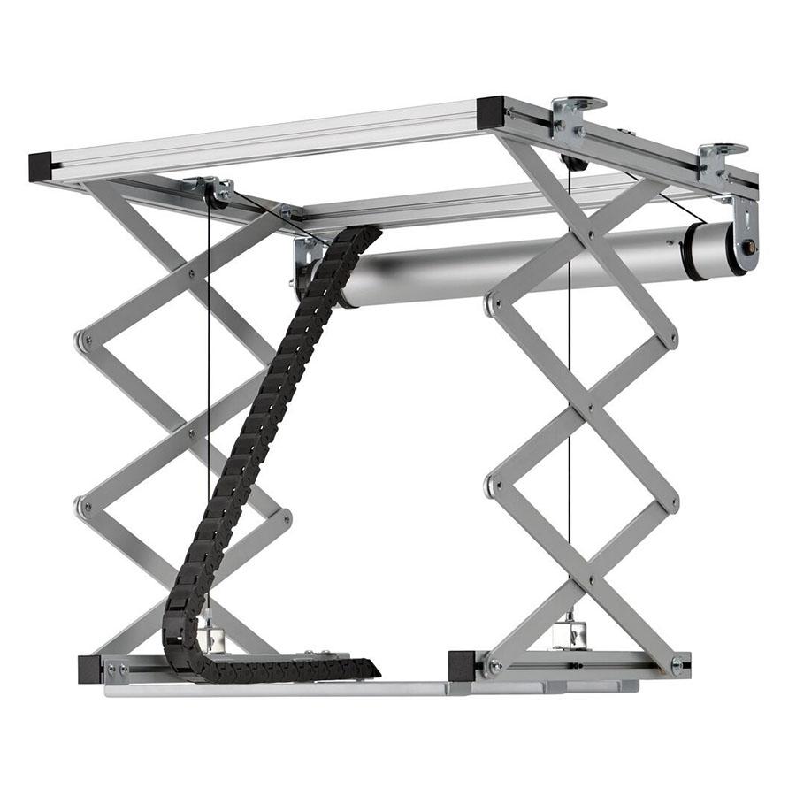 Vogel's PPL 2100 Projector lift system