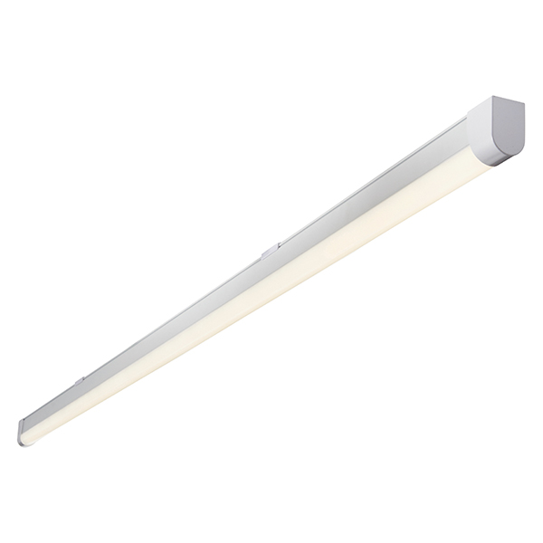 Saxby 73534 EcoLinear LED Btn 22W 1500mm