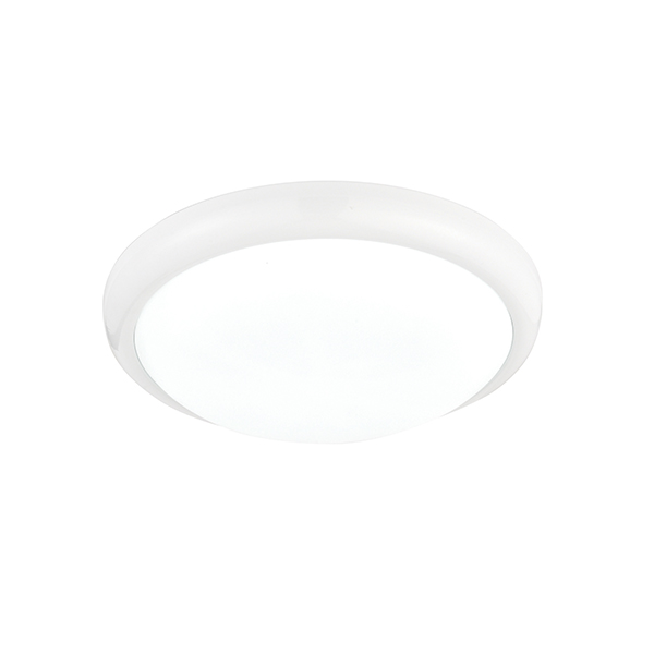 Saxby 74767 Montana LED Luminaire 15W