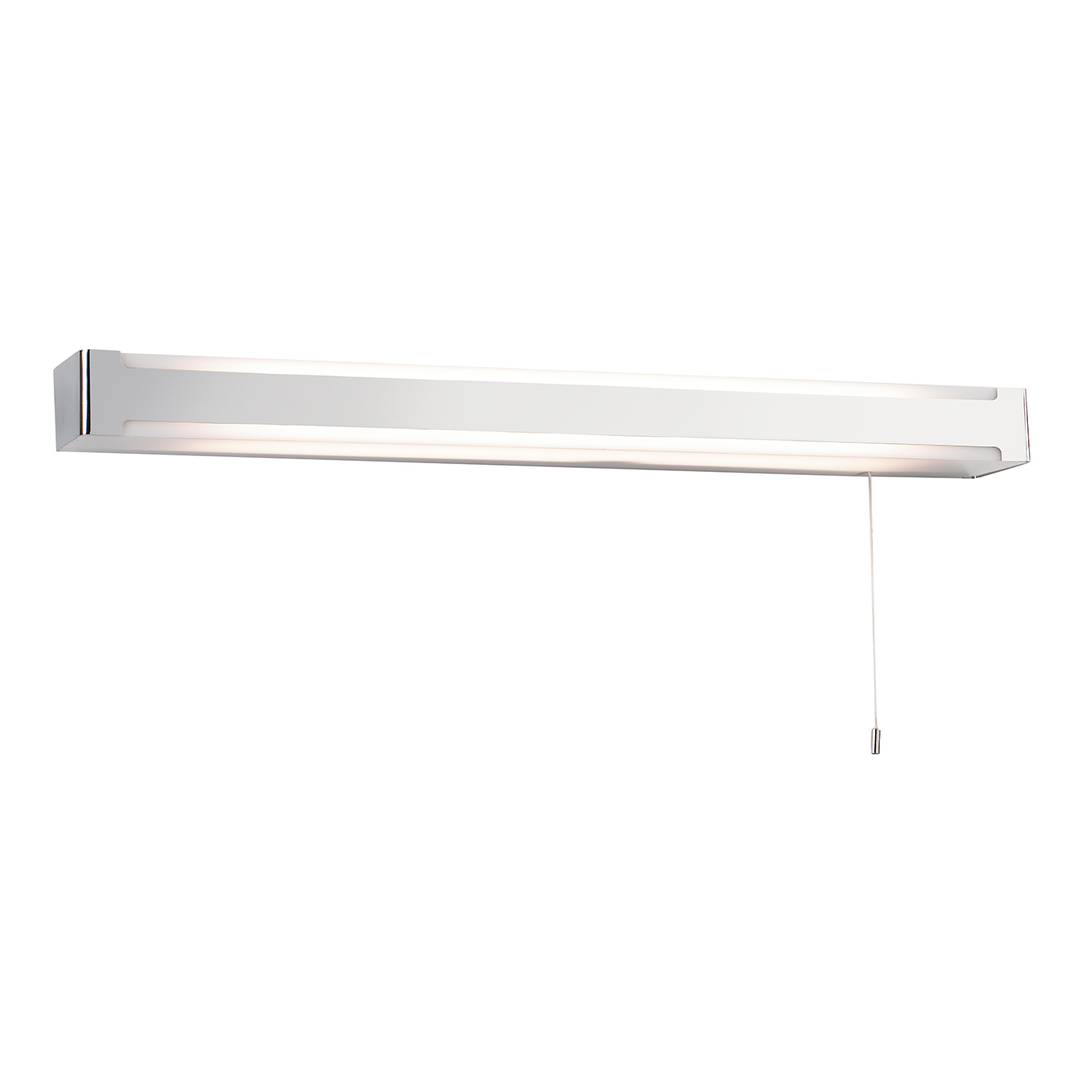 Endon EL-20044 Bathroom Light+T5 14W