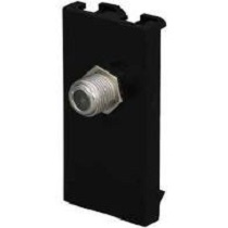 Satellite Module Black