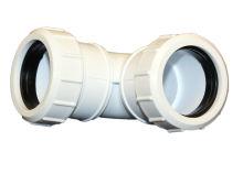 32mm Compression 90 Knuckle Bend
