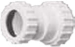 40x32mm Compression Reducer