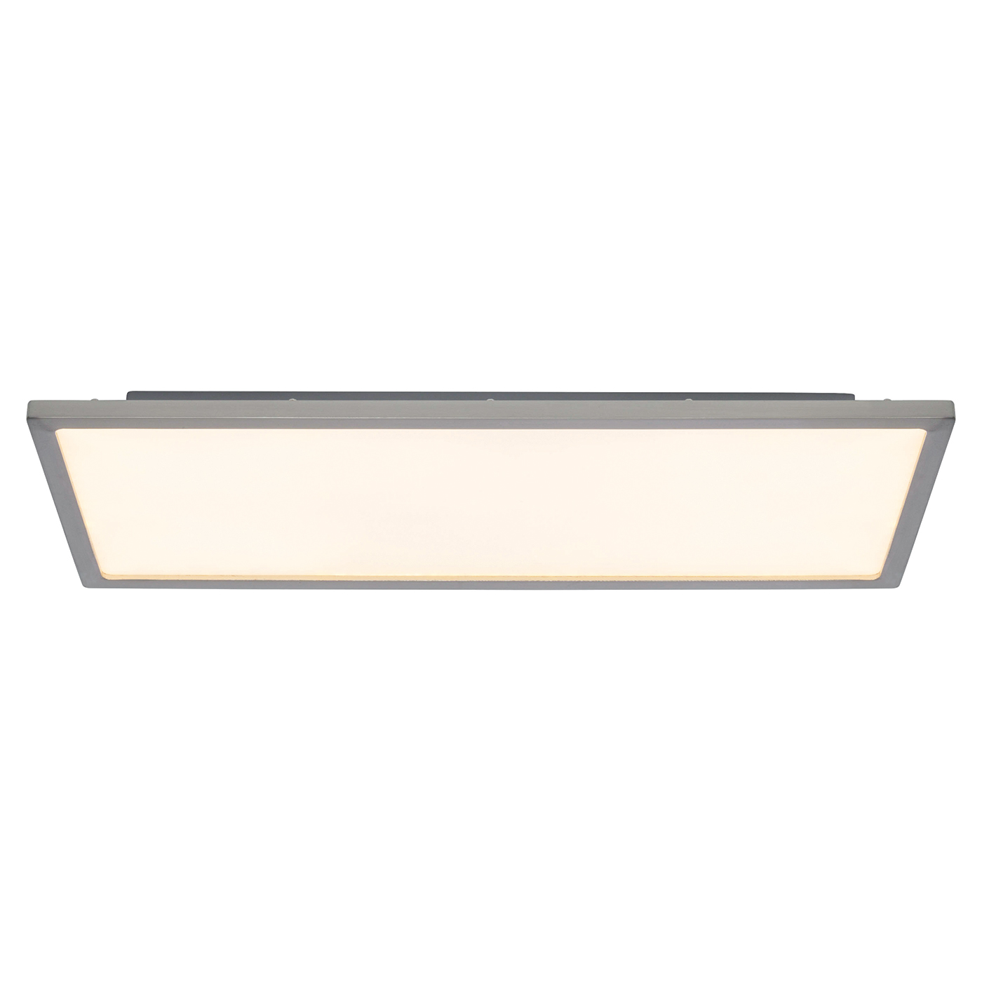 Endon G9446413 Ceres Ceiling Light 20W