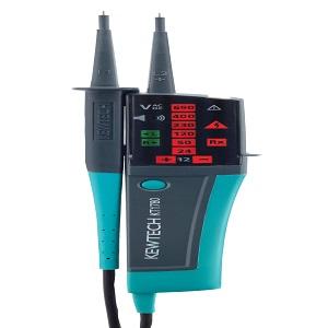 KEWTECH KT1780 Voltage Tester 690V AC/DC