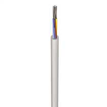 Low voltage 6C alarm cable