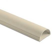 DLine R2D3015M Trunking 30x15mmx2m Magl