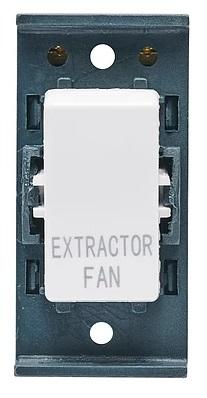 Verso 20A Grid Module EXTRACTOR FAN