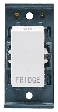 Verso 20A Grid Module FRIDGE