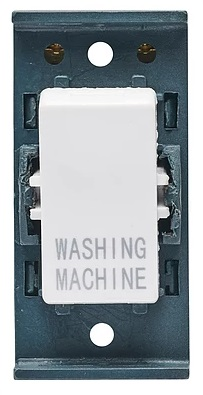 Verso 20A Grid Module WASHING MACHINE
